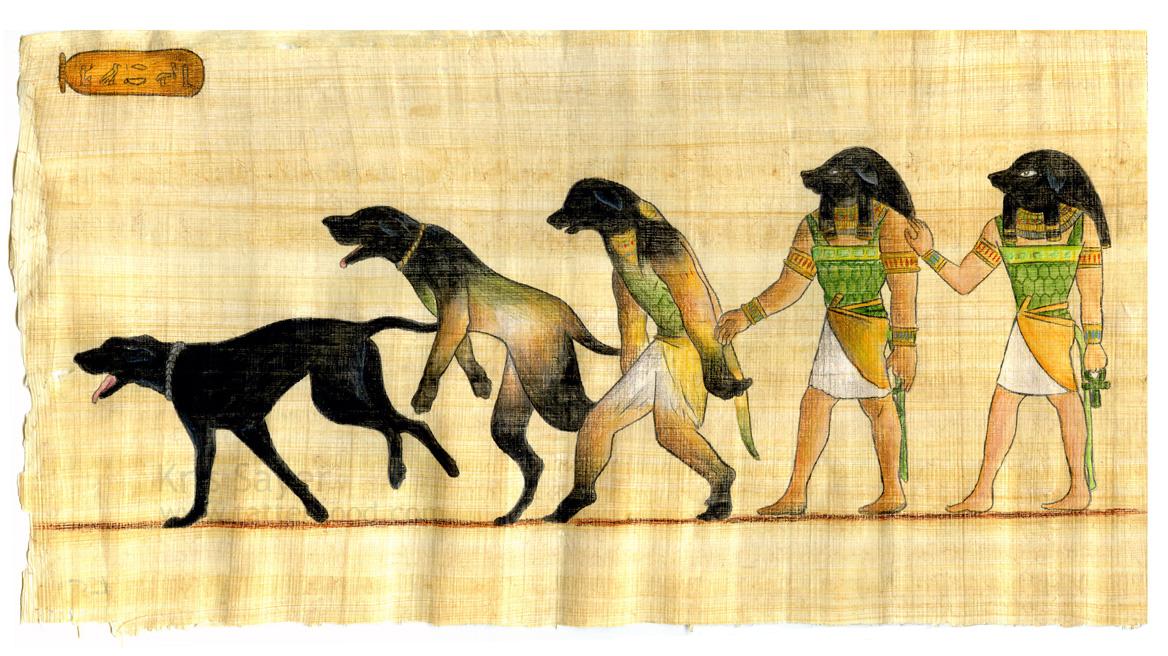 [Image: egypt2.jpg]