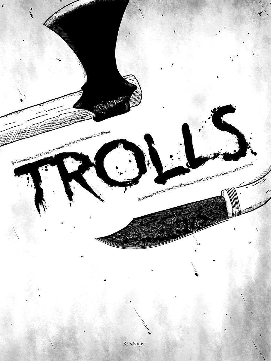 trollspreview