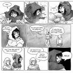 TrollsComicPreview